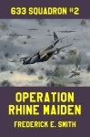 Operation Rhine Maiden