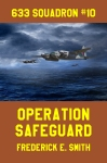 Operation Safeguard