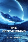 The Centaurians