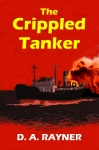 The Crippled Tanker