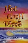 Hot Flash Divas
