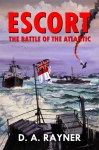 Escort: The Battle of the Atlantic
