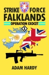 SF Falklands #1: Operation Exocet