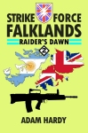 SF Falklands #2: Raider's Dawn