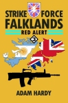 SF Falklands #3: Red Alert