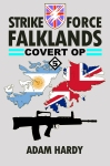 SF Falklands #5: Covert Op