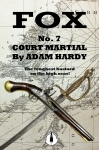 Fox #07: Court Martial