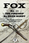 Fox #11: The Fire Ship