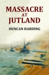 Massacre at Jutland