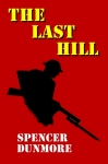 The Last Hill