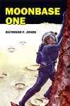 Moonbase One