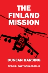 The Finland Mission