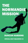 The Normandie Mission
