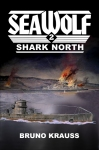 Sea Wolf #2: Shark North