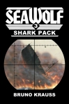 Sea Wolf #3: Shark Pack